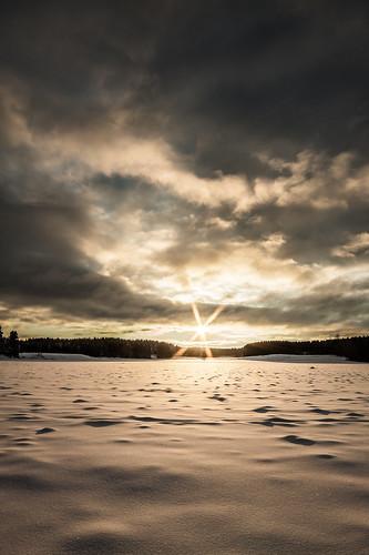 winter snow vinter december sweden natur sverige snö 2012 121212 tystberga jberndes