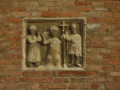 DSCN4976 _ Basilica Santuario Santo Stefano, Bologna, 18 October