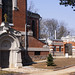 Mir_Castle 1.12, Mir, Belarus