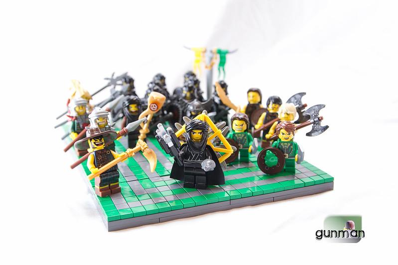 Minifig army - Σελίδα 2 8267452903_ab7d80aae4_c