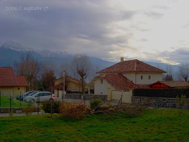09-12.0113 - Saint-Nazaire-les-Eymes (Francia)