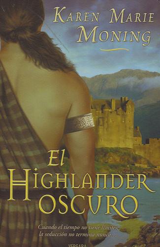 Resultado de imagen para el beso del highlander