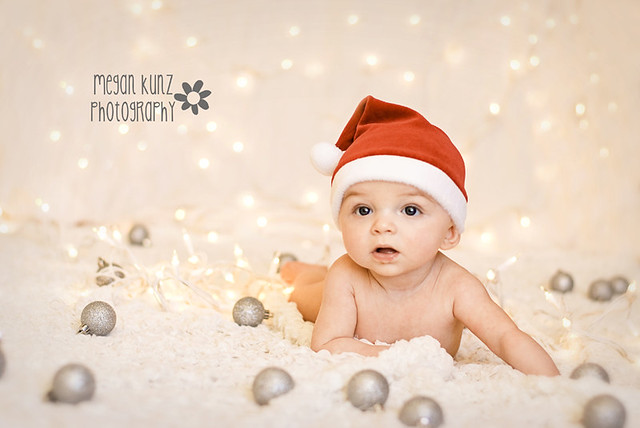 Waco Texas Photographer Megan Kunz Photography Jackson M 6 Months 3blog