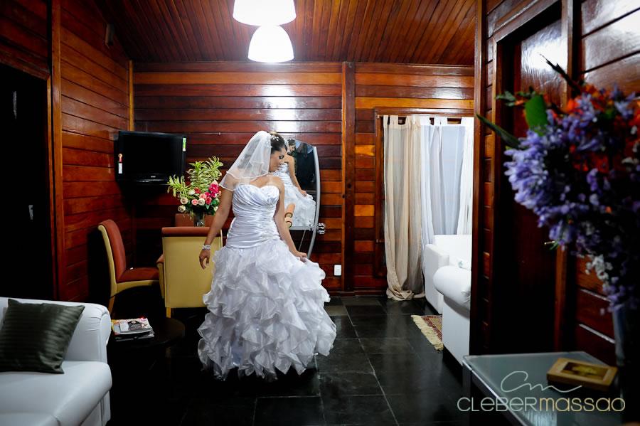 Amanda e Bruno Casamento no Recanto dos Sabias Guarulhos-15
