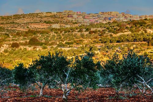 israel hdr hdri northdistrict singlephotohdr kisrasumei
