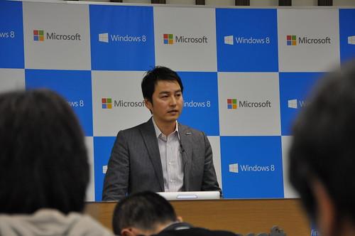 Windows8 Social Application_005