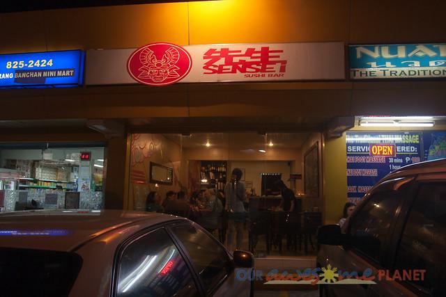 Sensei Sushi Bar-1.jpg