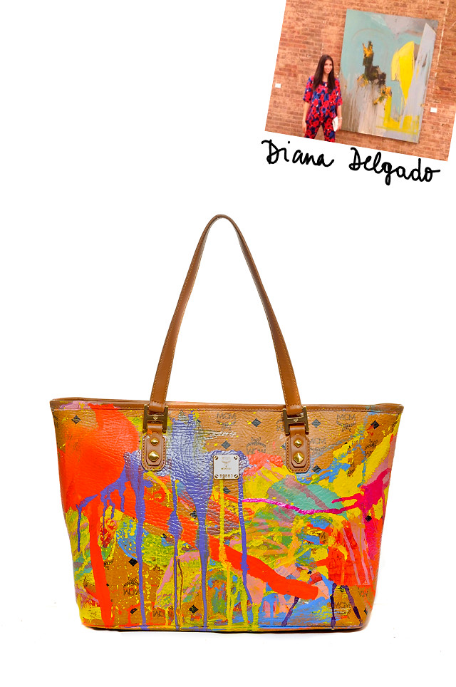 Diana-Delgado---painted-colorful-tote