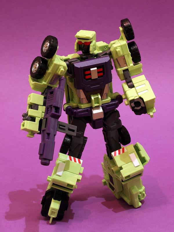 "Collection Nosfe ""Transformers & Hokuto No Ken & Cie"" - Page 2 8281588193_0717214bea_c"