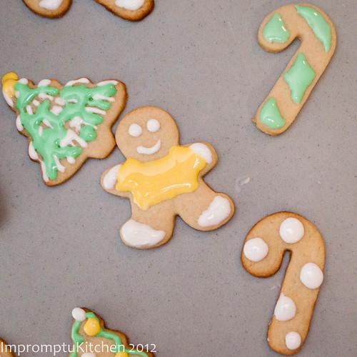 Sugar Cookies-2.jpg