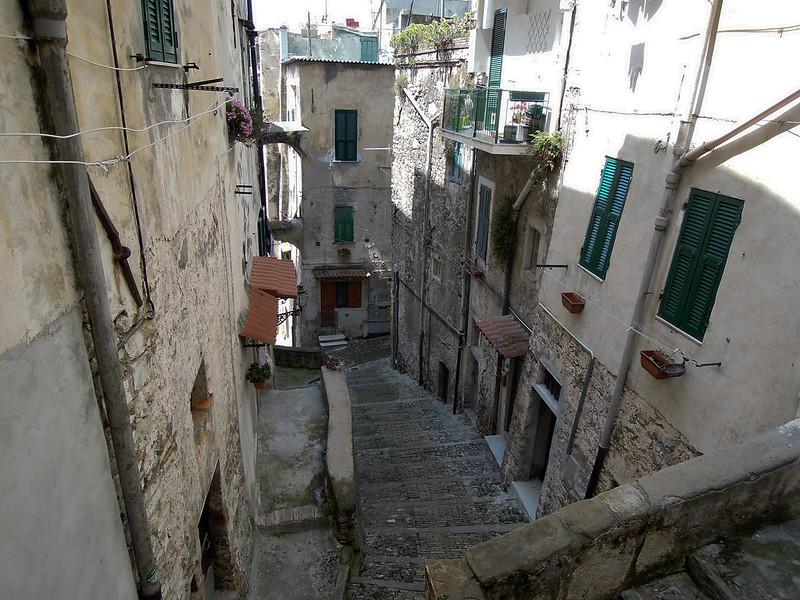San Remo 120515 1996.jpg
