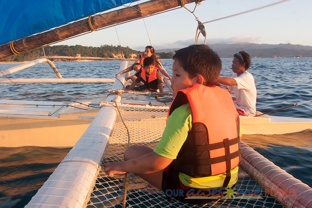 Sunset Paraw Sailing-22.jpg