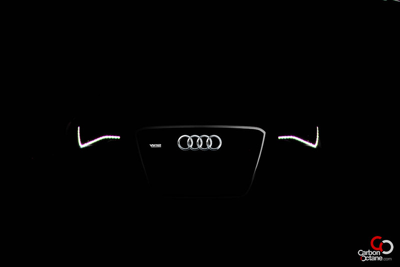 2012 Audi A8L W12 LED light.jpg