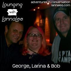 LannaBobGeorgeSq copy