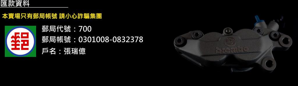 未命名456565-1-01