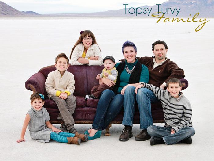 imtopsyturvy-family-imtopsyturvy.com