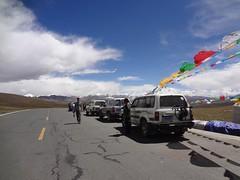 como ir ao tibete