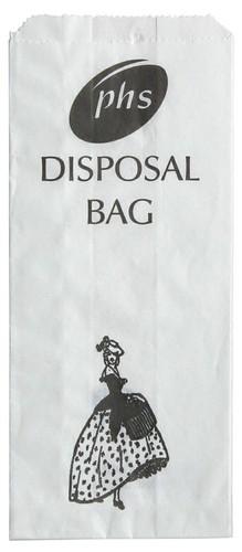 Sanitary bags07
