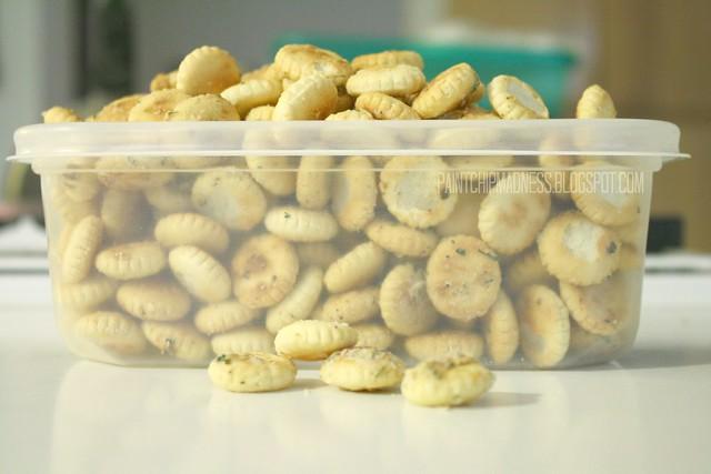 crackers3