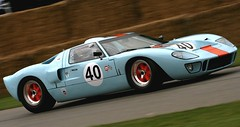 porsche 910(0.0), porsche 907(0.0), porsche 906(0.0), porsche 904(0.0), race car(1.0), automobile(1.0), vehicle(1.0), sports prototype(1.0), ford gt40(1.0), land vehicle(1.0), supercar(1.0), sports car(1.0),