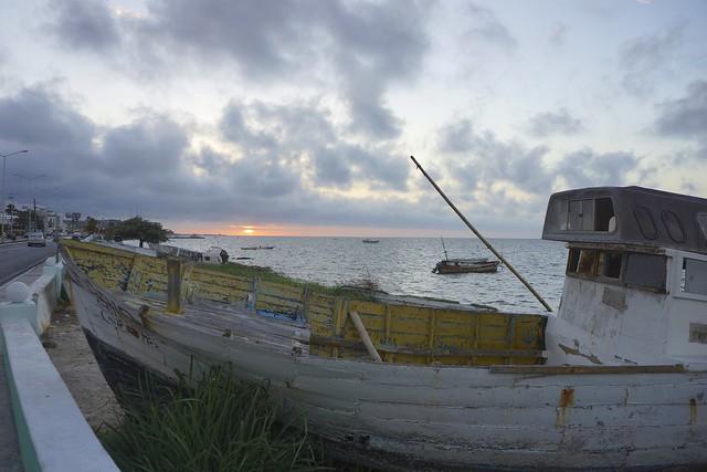Campeche 18