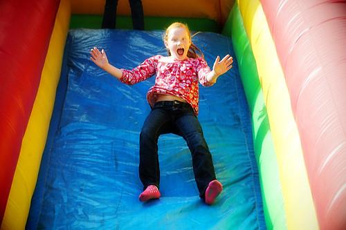 Bouncing Livvie 2012-72