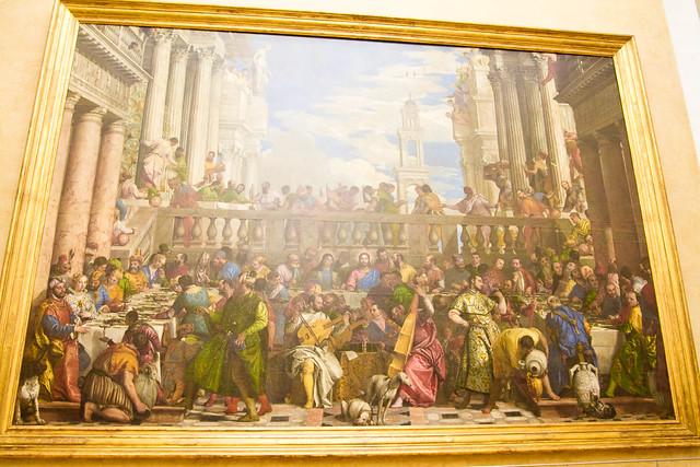 Louvre 2012-011-2.jpg