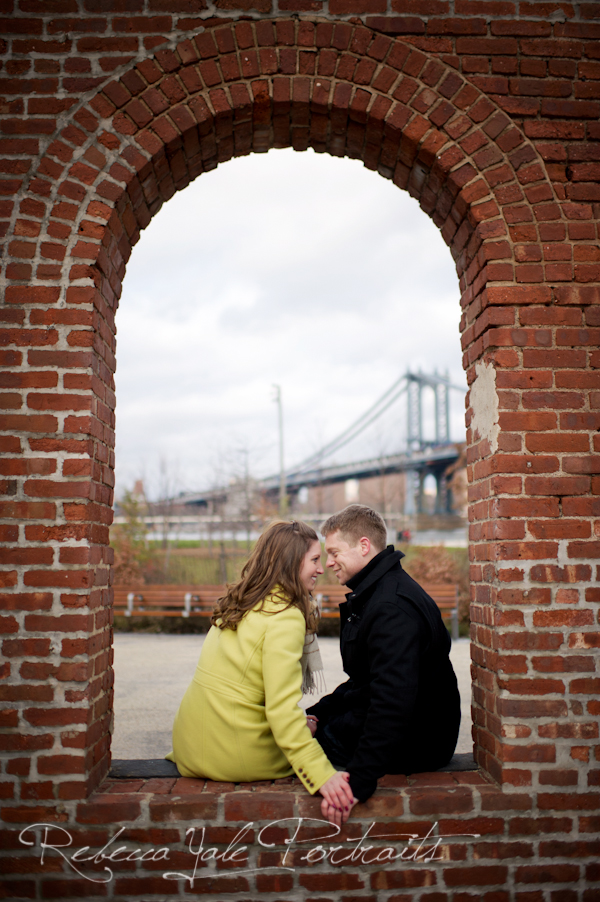 RYALE_Dumbo_Engagement-28