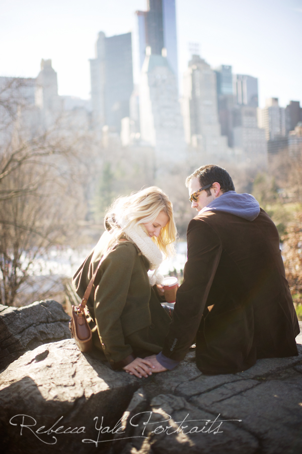 RYALE_CentralPark_Couple-17