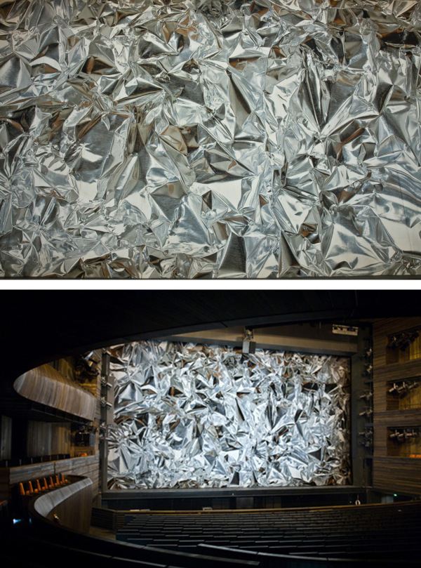pae-white-tapestry-silver-foil-stage-curtain-oslo-opera-house-board-final