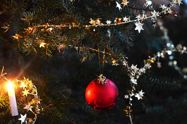 christma12