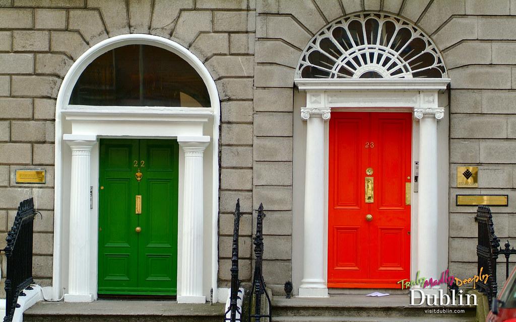 Georgian_Dublin_Doors_1680x1050