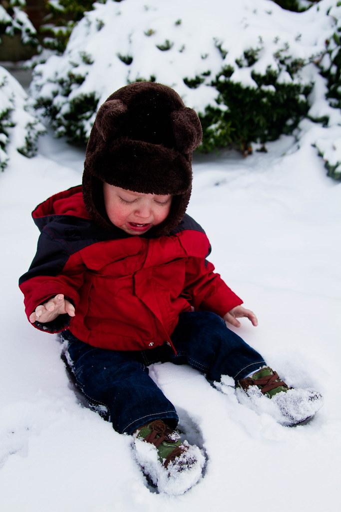 White Christmas 2012-008.jpg