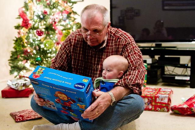 Christmas Eve 2012-009.jpg