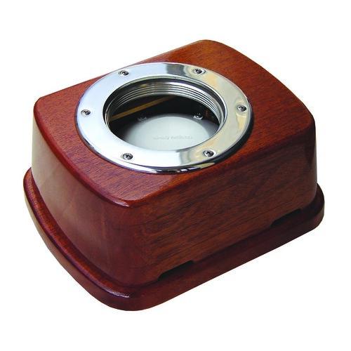 wooden dorade box 08