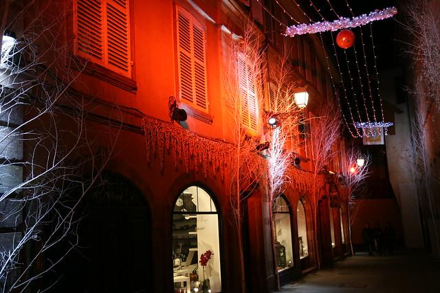 8313219183 5dabb3f23f for Rue du miroir strasbourg