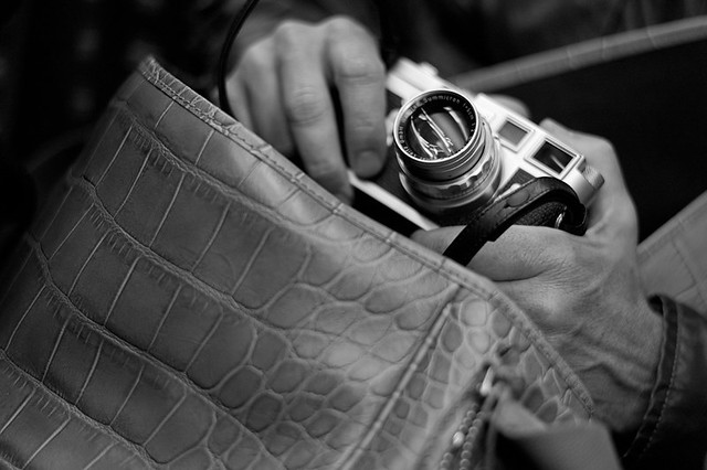 4dd33900 michael erling wulff wulffeld Leica M Monochrom review and test photos