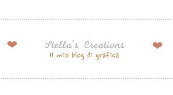 Clicca qui e vai al blog