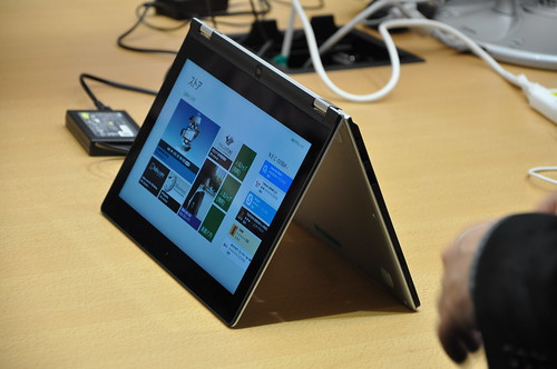 Windows8_touch-try_020