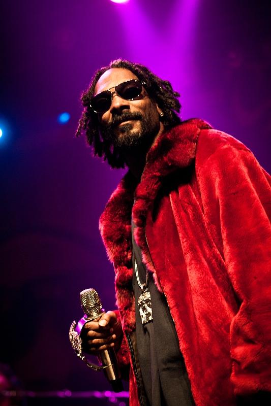 Snoop Dogg 03