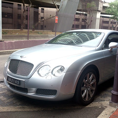 convertible(0.0), automobile(1.0), automotive exterior(1.0), bentley continental supersports(1.0), wheel(1.0), vehicle(1.0), performance car(1.0), automotive design(1.0), bentley continental gtc(1.0), bentley continental flying spur(1.0), bentley continental gt(1.0), bumper(1.0), personal luxury car(1.0), land vehicle(1.0), luxury vehicle(1.0), bentley(1.0),