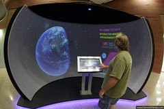 I2E2 Display