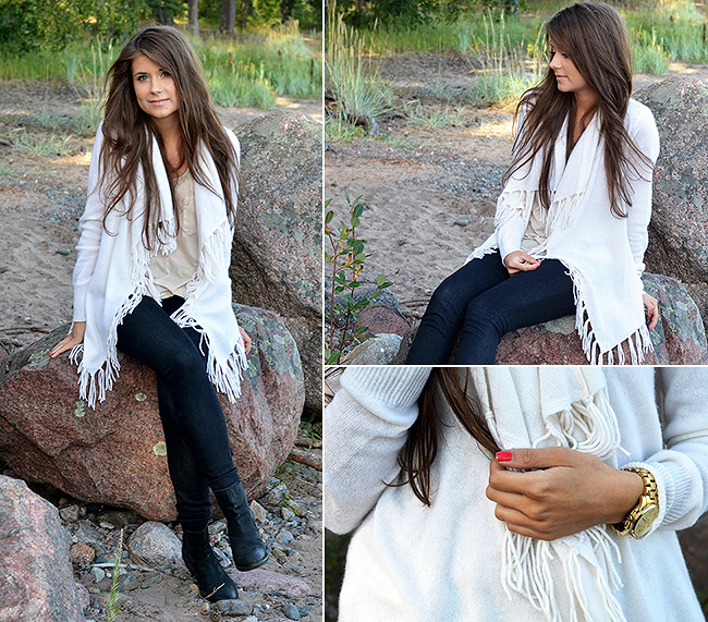 outfits-2012-5
