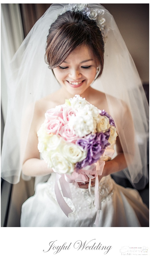 宗穆 & 媜妮 婚禮紀錄_00124