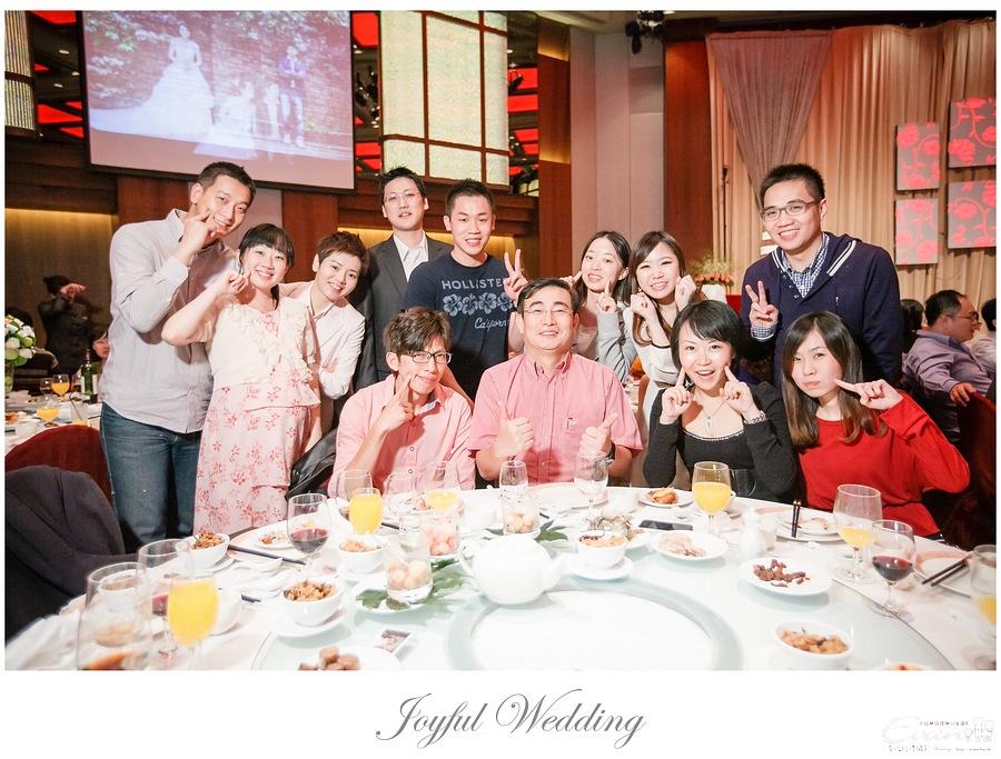 宗穆 & 媜妮 婚禮紀錄_00259