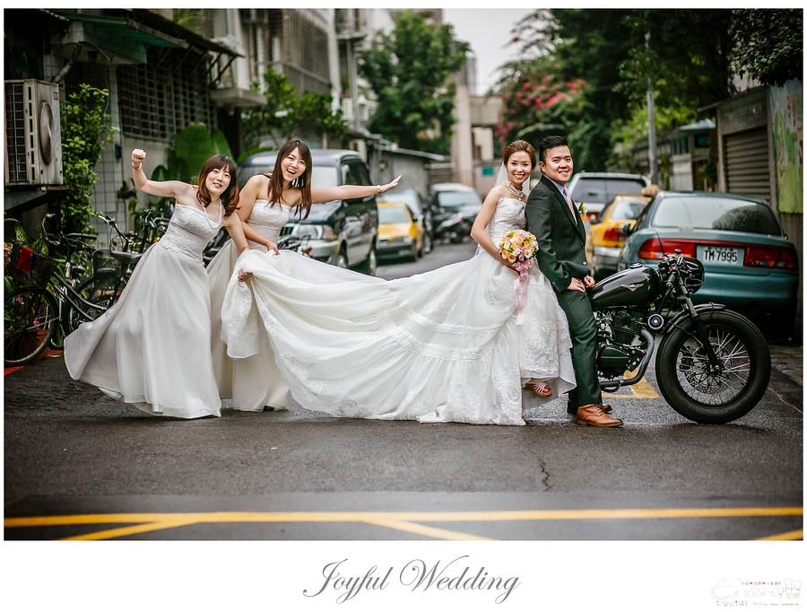 世貿三三 婚禮記錄 小朱爸_0086