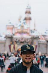 DisneylandRYM-5