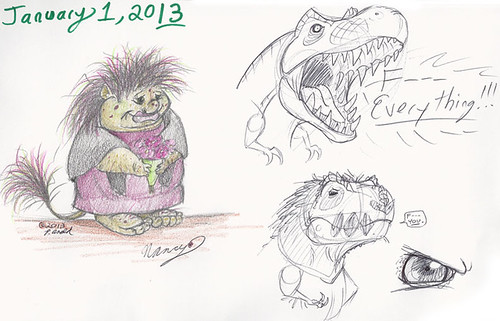 1.1.13 Sketchbook Page