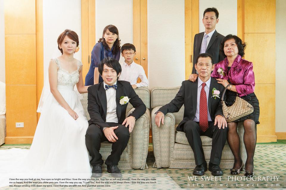 喜恩婚禮記錄-38.jpg