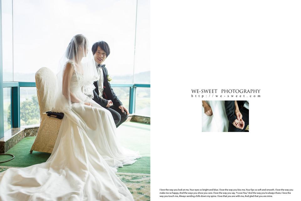 喜恩婚禮記錄-44.jpg